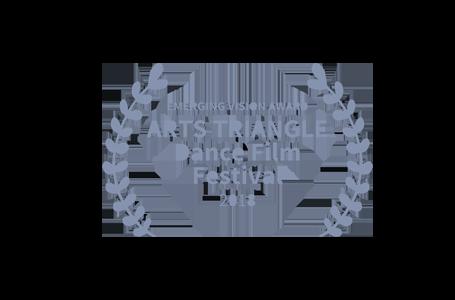Arts Triangle Dance Festival