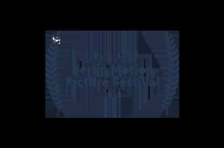Berlin Motion Picture Festival