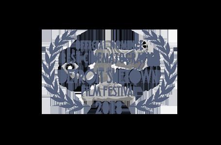 Detroit Shetown Film Festival
