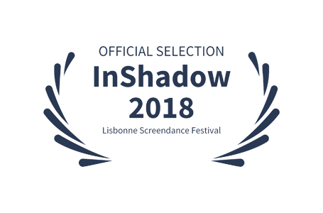 InShadow 2018