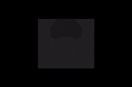 Paris Short Film Festival