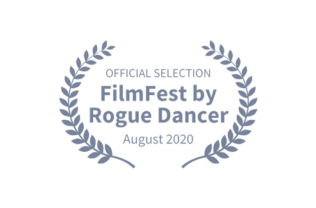 FilmFest by Rogue Dance