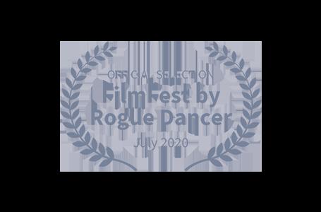 Film Fest by Rogue Dance July 2020