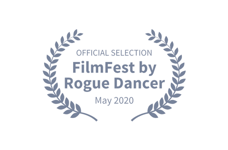 Film Fest by Rogue Dance May 2020