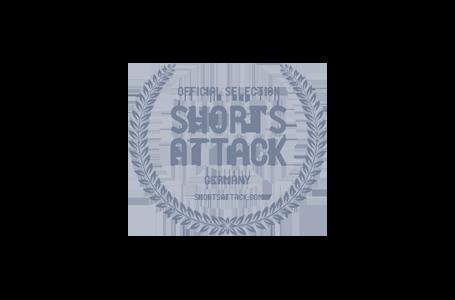 Short Attack