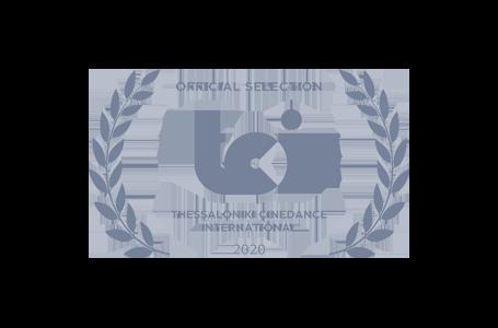 Thessaloniki Cinedance International