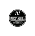 Jazz new's