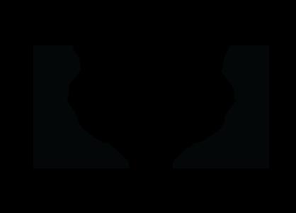 Festival Européen du film court